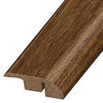 Dezign North America - MRRD-105391 Walnut