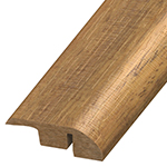 Feather Step Laminate - MRRD-105434 Jefferson Pecan