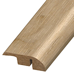 Congoleum Corporation - MRRD-105630 Applewood Tannin
