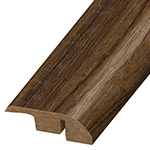 Congoleum Corporation - MRRD-105652 Walnut Auburn
