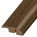 Congoleum Corporation - MRRD-105655 Rustic Oak Brown Glaze