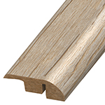 Southwind Hard Surface - MRRD-105740 Bleached Boardwalk