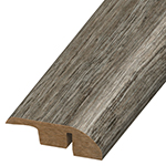 Southwind Hard Surface - MRRD-105852 Platinum Oak