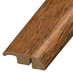 LVC + Faus - MRRD-105969 American Hickory
