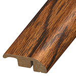 Swiss Krono + American Concepts - MRRD-106087 Yellow Springs Hickory