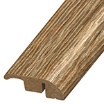 Swiss Krono + American Concepts - MRRD-106123 Weathered Oak