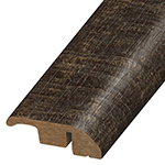 Baroque Flooring + Global Direct Flooring - MRRD-106162 Reclaimed Antique