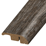 Engineered Floors - MRRD-106188 Rustic Taupe