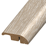 US Floors - MRRD-106211 Ivory Coast Oak