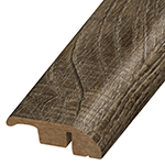 Next Floor + Cerameta + Coremax - MRRD-106331 Weathered Saddle Oak