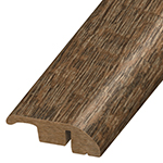 WFS Wholesale - MRRD-106365 Weathered Oak