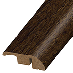 Bella Cera Hardwood Floors - MRRD-106495 Prizzi