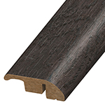 Kaindl - MRRD-106505 Messina Hickory