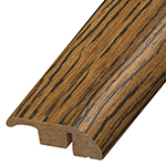 Kronospan - MRRD-106620 Copperleaf Oak