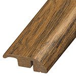 Kronospan - MRRD-106621 Mountain Laurel Elm Light