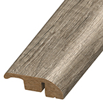 Kronospan - MRRD-106640 Seacoast Oak Grey