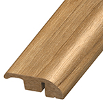 Kronospan - MRRD-106645 Willow Maple Light