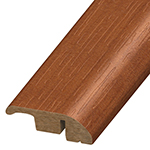 Kronospan - MRRD-106646 2 Strip Cherry