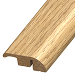 Kronospan - MRRD-106647 Ashland Hills Oak Light
