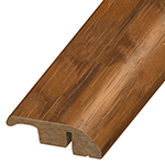 Kronospan - MRRD-106652 Wyngate Oak Medium
