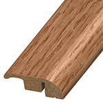 Kronospan - MRRD-106654 3 Strip Classic Oak