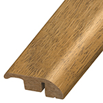 Kronospan - MRRD-106659 Tallowood Oak Light