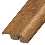 Kronospan - MRRD-106661 Terrace Oak Medium