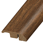 Kronospan - MRRD-106666 Chesterland Walnut Dark