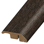 Kronospan - MRRD-106667 Evening Teak Dark