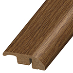 Kronospan - MRRD-106668 Whitaker Oak Dark