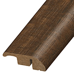 Kronospan - MRRD-106674 Brownstone Maple Dark