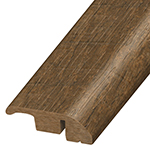 Kronospan - MRRD-106675 Industrial Oak Brown