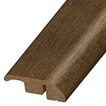 MRRD-106676 Windswept Yew Dark