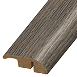 Kronospan - MRRD-106680 Grey Oak
