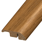 MRRD-106689 Everett Maple Medium