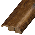 Kronospan - MRRD-106690 Everett Maple Dark