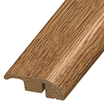Happy Feet - MRRD-106713 Red Oak