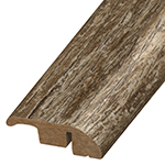 Lucida Surfaces - MRRD-106764 Winter Wood