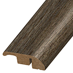 Lucida Surfaces + Timbercore - MRRD-106765 Marquee