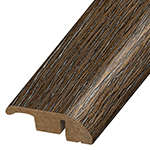 Lucida Surfaces + Timbercore - MRRD-106768 Deep Forest