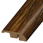Lucida Surfaces + Timbercore - MRRD-106771 Golden Walnut