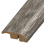 Lucida Surfaces + Timbercore - MRRD-106783 Royal Slate