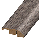 Lucida Surfaces + Timbercore - MRRD-106784 Fuzzy Grey