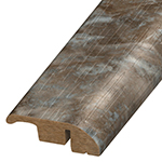 Timeless Designs - MRRD-106822 Morning Mist Marble