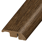 Timeless Designs - MRRD-106824 Cappuccino oak