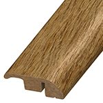 Timeless Designs - MRRD-106827 Appalachian Oak