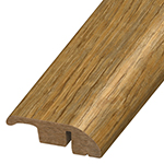 Timeless Designs - MRRD-106828 Whiskey Barrel Oak