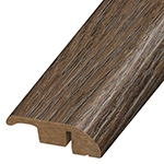 Ecovert + Floover - MRRD-106847 Smoked Oak