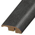 Forbo - MRRD-106923 Volcanic Ash