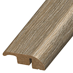 Hampton Hardwoods - MRRD-106936 Beachwood  Gray Oak